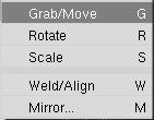 Manual de Blender - PaRTE IV - TEXTURaS-uv_transform_menu.png