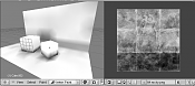 Manual de Blender - PaRTE IV - TEXTURaS-uv04.png