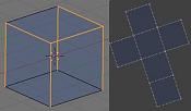 Manual de Blender - PaRTE IV - TEXTURaS-cube_unwrap_lscm.png
