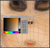 Manual de Blender - PaRTE IV - TEXTURaS-texture-paint.png
