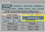 Manual de Blender - PaRTE IV - TEXTURaS-normalmapbutton.png