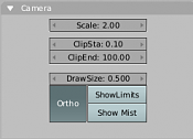 Manual de Blender - PaRTE IV - TEXTURaS-orthocamera.png