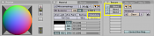 Manual de Blender - PaRTE IV - TEXTURaS-normalmapgen1.png