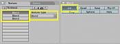 Manual de Blender - PaRTE IV - TEXTURaS-normalmapgen2.png