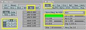 Manual de Blender - PaRTE IV - TEXTURaS-normalmapgen4.png