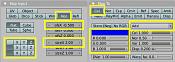 Manual de Blender - PaRTE IV - TEXTURaS-normalmapgen5.png
