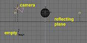 Manual de Blender - PaRTE IV - TEXTURaS-envmap01.png