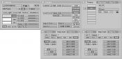 Manual de Blender - PaRTE IV - TEXTURaS-envmap02.png