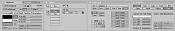 Manual de Blender - PaRTE IV - TEXTURaS-envmap03.png