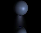Manual de Blender - PaRTE IV - TEXTURaS-envmap04.png