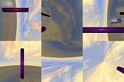 Manual de Blender - PaRTE IV - TEXTURaS-envmap09.png