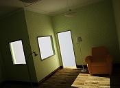 Oficina-render-5.jpg