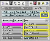 Manual de Blender - PaRTE IV - TEXTURaS-maptodisp.png
