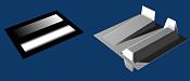 Manual de Blender - PaRTE IV - TEXTURaS-bwdisplacementwrong.png