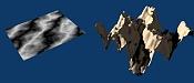 Manual de Blender - PaRTE IV - TEXTURaS-displacementhightfield.jpg