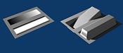 Manual de Blender - PaRTE IV - TEXTURaS-greydisplacmentright.png
