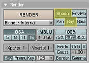 -renderingrayshadowbuttons.png
