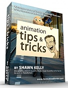 animation Mentor Tips   Tricks Free eBook  1 y 2 -ebook_left.jpg