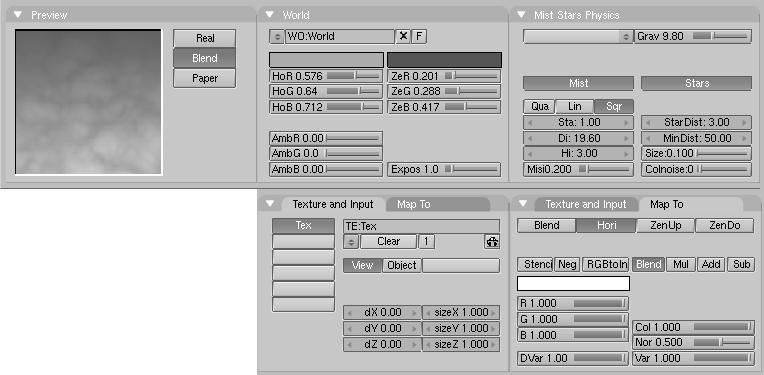 Manual de Blender - PaRTE VI - EL MUNDO Y EL UNIVERSO-worldmist03.png