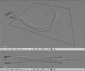 Manual de Blender - PaRTE VII - CONCEPTOS BÁSICOS DE aNIMaCIÓN-path01.png