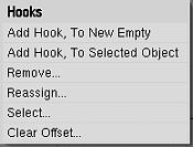 -editmodehooks2.png