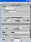 Realismo y parametros-vray-parametros-1.jpg