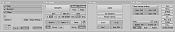 Manual de Blender - PaRTE XI - RENDERIZaDO-renderingbuttons.png