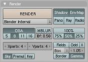 Manual de Blender - PaRTE XI - RENDERIZaDO-renderpanel.png