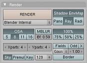 Manual de Blender - PaRTE XI - RENDERIZaDO-render02.png