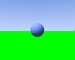 Manual de Blender - PaRTE XI - RENDERIZaDO-panorama02.png