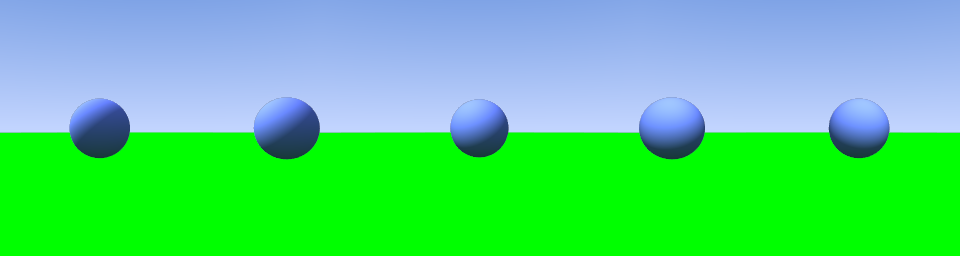 Manual de Blender - PaRTE XI - RENDERIZaDO-panorama03.png