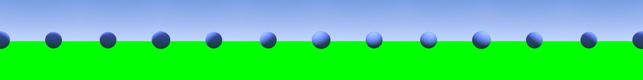 Manual de Blender - PaRTE XI - RENDERIZaDO-panorama06.png