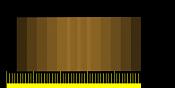 Manual de Blender - PaRTE XI - RENDERIZaDO-mblur06.png