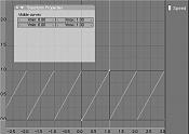 Manual de Blender - PaRTE XI - RENDERIZaDO-dof05.png