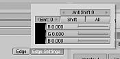 Manual de Blender - PaRTE XI - RENDERIZaDO-render08.png