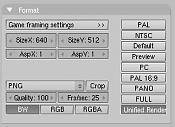 Manual de Blender - PaRTE XI - RENDERIZaDO-render09.png