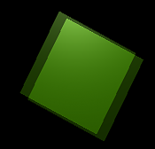 Manual de Blender - PaRTE XI - RENDERIZaDO-fields02.png