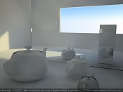 Taller de iluminacion de interiores VRay  II -9.jpg