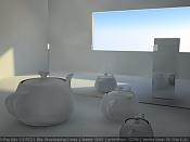 Taller de iluminación de interiores vray ii-9.jpg