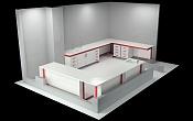 Mobiliario de Laboratorio-iluminacion.jpg