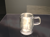 una jarra de cerveza-jarra_de_cerveza_2.png