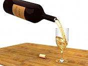 Un buen Vino-vino2.jpg