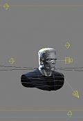 Frankenstein-luces.jpg
