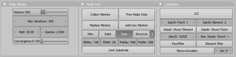 Manual de Blender - PaRTE XII - RaDIOSIDaD-04postprocess.png