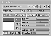 Manual de Blender - PaRTE XII - RaDIOSIDaD-screen03.png