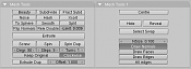 Manual de Blender - PaRTE XII - RaDIOSIDaD-screen05.png