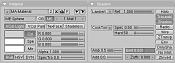 Manual de Blender - PaRTE XII - RaDIOSIDaD-screen06.png
