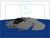 Manual de Blender - PaRTE XII - RaDIOSIDaD-screen10.png