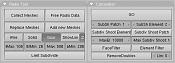 Manual de Blender - PaRTE XII - RaDIOSIDaD-screen11.png