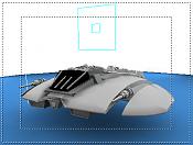 Manual de Blender - PaRTE XII - RaDIOSIDaD-screen12.png